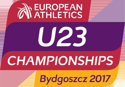 Перший день чемпіонату Європи серед молоді