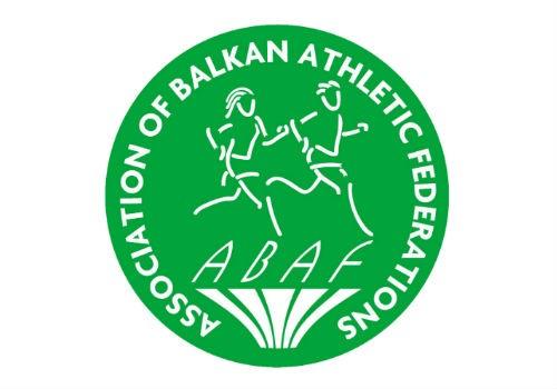 Роман Кокошко у топ-5 Балканського чемпіонату