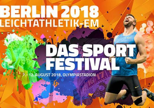 Віра Овчарук прийме участь у марафоні чемпіонату Європи 2018