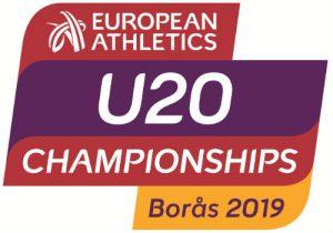 Вінничани змагались на чемпіонаті Європи серед юніорів