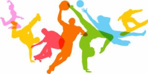 З Днем фізичної культури і спорту!