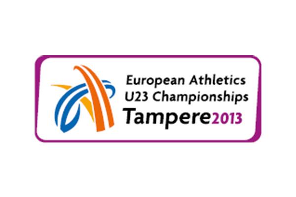 У зв'язку з дискваліфікацією росіян відбулись зміни серед призерів міжнародних змагань
